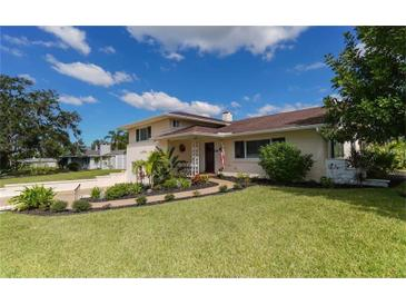 Photo one of 7351 Shepherd St Sarasota FL 34243 | MLS A4201810