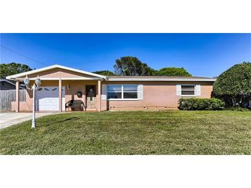 Photo one of 5859 31St Ave N St Petersburg FL 33710 | MLS U7838115