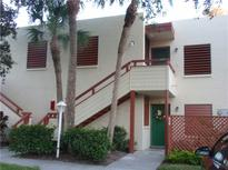 Photo one of 626 Spring Lakes Blvd # 626 Bradenton Florida 34210 | MLS 3970600