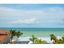 View 505 S Bay Blvd Anna Maria FL
