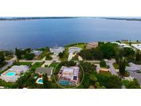 View 2207 Palma Sola Blvd Bradenton FL