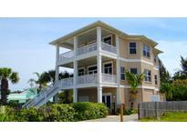 View 2213 Gulf Dr N Bradenton Beach FL