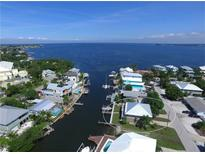 View 224 S Harbor Dr Holmes Beach FL