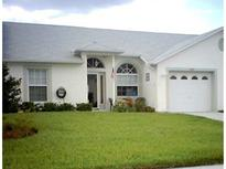 Photo one of 9405 Villa Entrada New Port Richey Florida 34655 | MLS 7531146