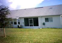Photo two of 9405 Villa Entrada New Port Richey Florida 34655 | MLS 7531146