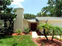 Photo two of 7800 Scrub Oak Ct Hudson Florida 34667 | MLS 7532058