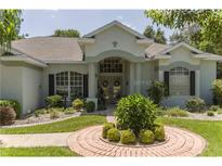 Photo one of 18545 Cedarbrook Ct Hudson Florida 34667 | MLS 7532210