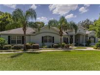 Photo two of 18545 Cedarbrook Ct Hudson Florida 34667 | MLS 7532210