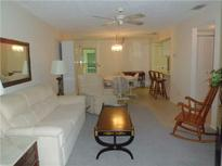 Photo two of 1250 S Pinellas Ave # 409 Tarpon Springs Florida 34689 | MLS 7534535