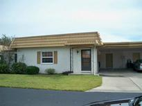 Photo one of 3940 Del Rio Ave New Port Richey Florida 34655 | MLS 7534665