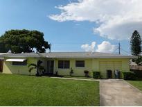 View 11619 80Th Ave Seminole FL