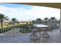View 1200 Gulf Blvd # 304 Clearwater FL