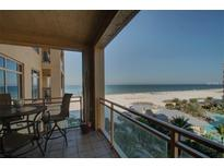 View 11 Baymont St # 606 Clearwater FL
