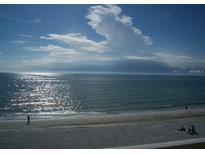 View 17040 Gulf Blvd # 401 North Redington Beach FL