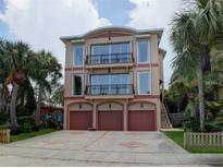 View 1015 Eldorado Ave Clearwater FL