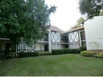 View 400 N Bayshore Blvd # 207 Clearwater FL