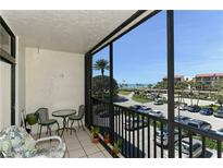 View 1945 Gulf Of Mexico Dr # M2-216 Longboat Key FL