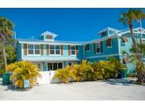 View 300 N Shore Dr # B Anna Maria FL