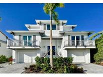 View 120 Neptune Ln Holmes Beach FL