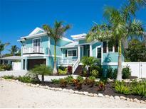 View 212 82Nd St Holmes Beach FL