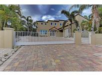 View 512 58 St Holmes Beach FL