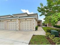 View 6636 7Th Avenue Cir W # 1514 Bradenton FL
