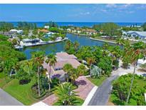 View 6 Lakeview Pl Anna Maria FL
