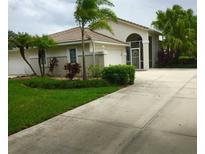 View 4010 Caddie Dr E Bradenton FL