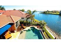 View 109 12Th Ave E Palmetto FL