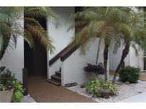 View 6092 Red Maple Rd # 702 Bradenton FL
