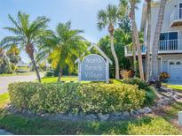 View 6250 Holmes Blvd # 24 Holmes Beach FL