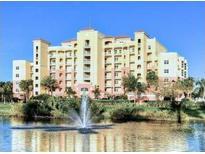 View 610 Riviera Dunes Way # 102 Palmetto FL
