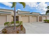 View 6626 7Th Avenue Cir W # 6626 Bradenton FL