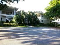 View 1261 Edgewater Cir # 79 Bradenton FL