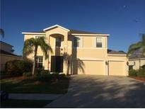 View 6172 42Nd Street Cir E Bradenton FL