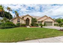 View 4910 Peridia Blvd E Bradenton FL