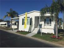 View 3312 Bonnie Dr Ellenton FL