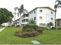 View 2243 Sunset Dr # E31 Bradenton FL