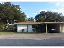 View 5011 Live Oak Cir Bradenton FL