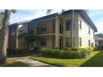 View 4315 45Th Ave W # 203 Bradenton FL