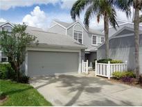 View 3507 51St Avenue Dr W # 333 Bradenton FL