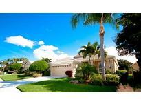 View 3748 Summerwind Cir Bradenton FL