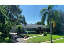 View 616 Hillcrest Dr Bradenton FL