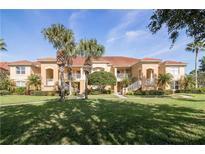 View 7187 Boca Grove Pl # 201 Lakewood Ranch FL