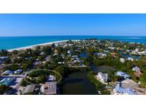 View 604 N Shore Dr # 1 Anna Maria FL