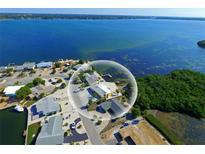 View 10007 Spoonbill Rd E Bradenton FL