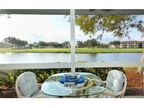 View 6616 Pineview Ter # 6616 Bradenton FL