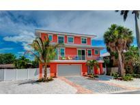 View 206 N Harbor Dr Holmes Beach FL