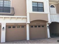 View 7221 Hamilton Rd # 453 Bradenton FL
