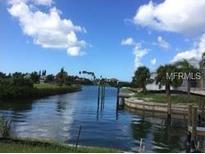 View 4977 Western Docks Ln Nokomis FL